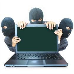 Who is to blame for hacker-phobia?