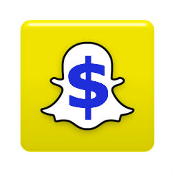 Snapchat turns its nose up at Facebook's $3 billion offer