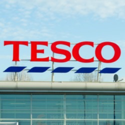 Tesco to scan your face to better tailor advertisements to you