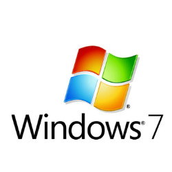 Setting up parental controls on Windows 7