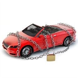 Car manufacturers quizzed over their anti-hacking measures