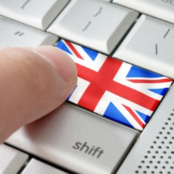"UK firms to be ""encouraged"" to adopt upcoming security standard"