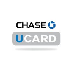 chase card login ucard