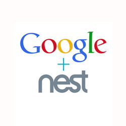 Google pays $3.2 billion for Nest, a smart-home gadget maker