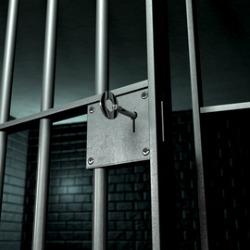 Jail_thumb_SS