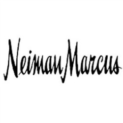 Payment data hacked at US luxury retailer Neiman Marcus