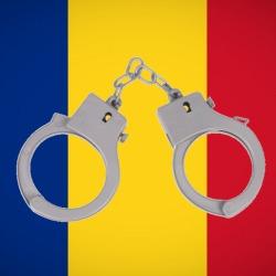 Police claim to nab hacker 'Guccifer' in Romania