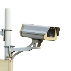 San Jose Police seek private residents' security camera footage for database