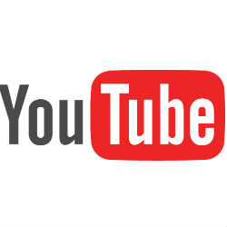 Hacker hijacked YouTube channels to milk AdSense for money