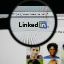 Stalking victim's petition to LinkedIn for blocking feature is finally heard