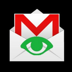 Chrome extension 'Streak' betrays what time you open mail and your location
