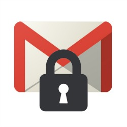Google switches Gmail to HTTPS only