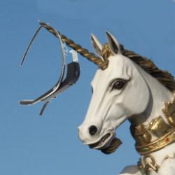 "Rebunking Google's Glass ""myth"" debunking"