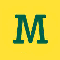 Morrisons employee arrested in connection with staff payroll breach