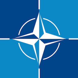 DDoS attack takes out NATO websites, Ukraine connection claimed
