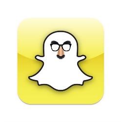 Senator says Snapchat 'hiding something' by skipping data breach hearing