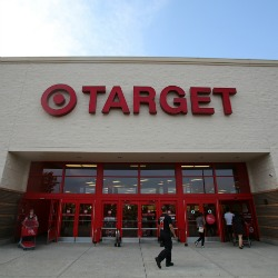 Target CIO Beth Jacob resigns in breach aftermath