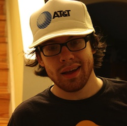Weev conviction overturned, CFAA left to wobble along