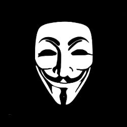 Anonymous takes on case of custody battle over US girl, goes after Boston Children's Hospital