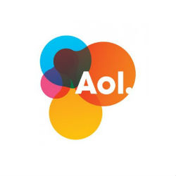 AOL Mail accounts breached, users advised to change passwords