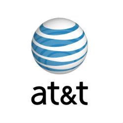 8 charged in AT&T ID theft fraud case