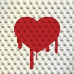 Heartbleed jabs its first victims: UK parents' site Mumsnet, Canadian tax agency