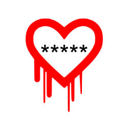 Guy mocks Heartbleed, posts passwords online, invites hackers to do their worst
