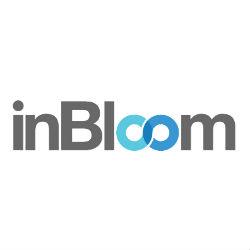inBloom logo