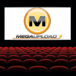 Cinema. Image courtesy of Shutterstock.
