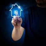 Will it be Apple versus Google for control of your smart home?