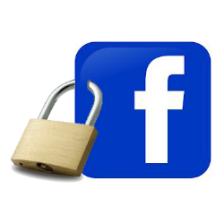 5 tips to make your Facebook account safer [UPDATED]