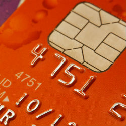 Data-drained Target hurries to adopt chip-and-PIN cards