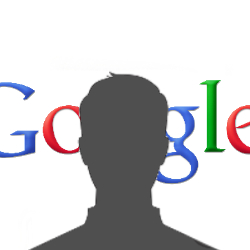 Google unenthusiastically launches 'right to be forgotten' request webform