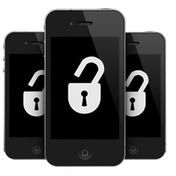 Apple admits iOS 7 encryption flaw