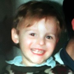 62-year-old man arrested over tweeting as 'ghost' of murdered toddler James Bulger