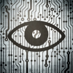 Snapchat, AT&T, Amazon = worst privacy protectors says EFF