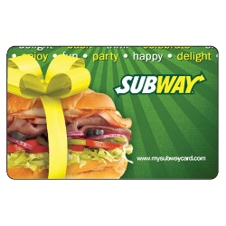 Seller of rigged PoS systems pleads guilty to Subway gift card hacking