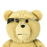 Teddy. Image courtesy of Hattanas Kumchai / Shutterstock.com.