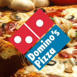 Domino's Pizza database stolen, passwords and toppings held for ransom