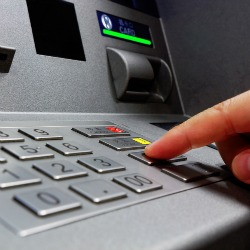 14-year-olds find manual online, hack an ATM during their school lunch hour