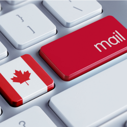 37% of Canadian Justice Department fail phishing awareness test