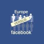 Europe v Facebook