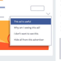 Facebook to let advertisers see where you're surfing