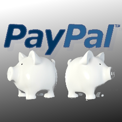 How to 'double your money on PayPal!' and why you should NOT try it