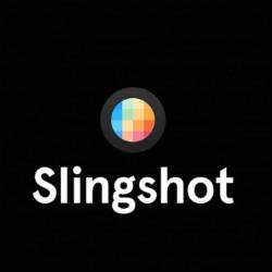 Does Facebook's Slingshot commit true imagicide?