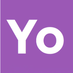 'Yo' app hacked by college students
