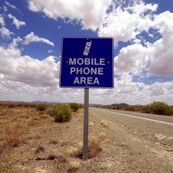 Australian police using tower dumps to slurp mass phone data