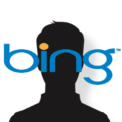 Bing follows Google by offering 'right to be forgotten' form