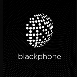 BlackBerry takes a pop at privacy-focused Blackphone