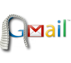 US judge: your Gmail account is fair game for cops or feds